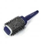 Great Wave Ionic Brush extragroß