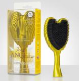 Great Lengths Tangle Angel Bürste Gold