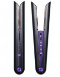 Dyson Corrale Haarglätter (schwarz/violett)