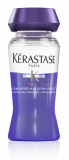 Kérastase Blond Absolu Concentré [H.A] Ultraviolett 10x12ml