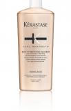 Kérastase Curl Manifesto Bain Hydratation Douceur 1000ml