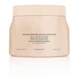 Kérastase Curl Manifesto Masque Beurre Haute Nutrition 500ml