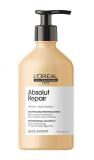 L`Oréal Professionnel Serie Expert Absolut Repair Shampoo 500ml