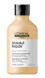L`Oréal Professionnel Serie Expert Absolut Repair Shampoo 300ml