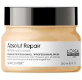 L`Oréal Professionnel Serie Expert Absolut Repair Maske 250ml