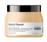 L`Oréal Professionnel Serie Expert Absolut Repair Maske 500ml