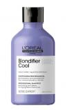 L`Oréal Professionnel Serie Expert Blondifier Cool Shampoo 300ml