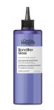 L`Oréal Professionnel Serie Expert Blondifier Konzentrat 400ml