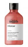 L`Oréal Professionnel Serie Expert Inforcer Shampoo 300ml
