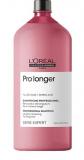 L`Oréal Professionnel Serie Expert Pro Longer Shampoo 1500ml
