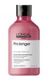 L`Oréal Professionnel Serie Expert Pro Longer Shampoo 300ml