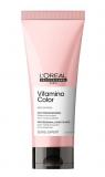 L`Oréal Professionnel Serie Expert Vitamino Color Conditioner 200ml