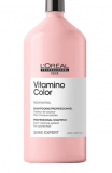L`Oréal Professionnel Serie Expert Vitamino Color Shampoo 1500ml