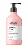 L`Oréal Professionnel Serie Expert Vitamino Color Shampoo 500ml