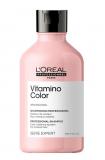 L`Oréal Professionnel Serie Expert Vitamino Color Shampoo 300ml