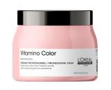 L`Oréal Professionnel Serie Expert Vitamino Color Maske 500ml