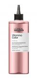 L`Oréal Professionnel Serie Expert Vitamino Color Acidic Sealer 400ml