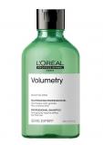 L`Oréal Professionnel Serie Expert Volumetry Shampoo 300ml
