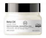 L`Oréal Professionnel Serie Expert Metal DX Maske 250ml