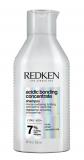 Redken Acidic Bonding Concentrate Shampoo 300ml