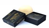 Saponificio Varesino Desert Vetiver Seife 150g