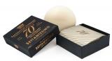 Saponificio Varesino 70th Anniversary Seife 150g