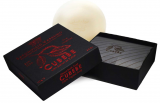 Saponificio Varesino Cubebe Seife 150g