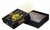 Saponificio Varesino Opuntia Seife 150g