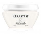 Kérastase Specifique Masque Rehydratant 200ml