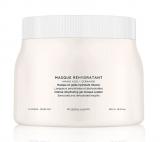 Kérastase Specifique Masque Rehydratant 500ml