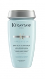 Kerastase Bain Riche Dermo-Calm 250 ml