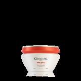 Kerastase Masquintense für kräftiges Haar 200 ml