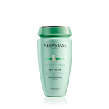 Kérastase Volumifique Bain Volume 250 ml