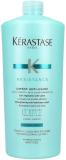Kérastase Resistance Ciment Anti-Usure - 1000 ml