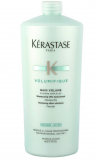 Kerastase Volumifique Bain Volume 1000 ml