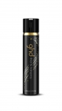 ghd final fix Hairspray - 75 ml