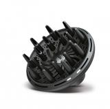 ghd air diffusor
