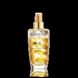 Kerastase Elixir Ultime (feines bis normales Haar) 100 ml