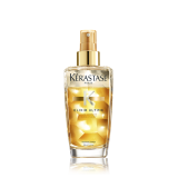 Kérastase Elixir Ultime (feines bis normales Haar) 100 ml