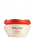 Kerastase Nutritive Masque Magistral 200 ml