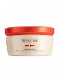Kérastase Nutritive Crème Magistral 150 ml
