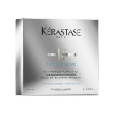 Kerastase Cure Apaisante 12 x 6 ml