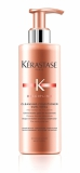 Kerastase Cleansing Conditioner Curl Idéal 400 ml