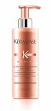 Kerastase Cleansing Conditioner Curl Idéal 400 ml
