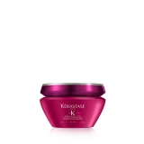 Kerastase Masque Chromatique für feines Haar 200 ml