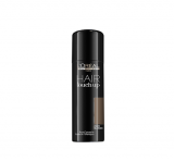 LOréal Professionnel Hair Touch up Black 75 ml