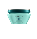 Kerastase Masque Extensioniste 200 ml