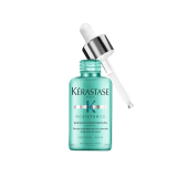 Kerastase Sérum Extensioniste 50 ml