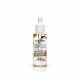 Loreal Source Essentielle Radiance Oil 75 ml