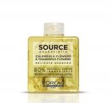 LOréal Professionnel Source Essentielle Delicate Shampoo 300 ml